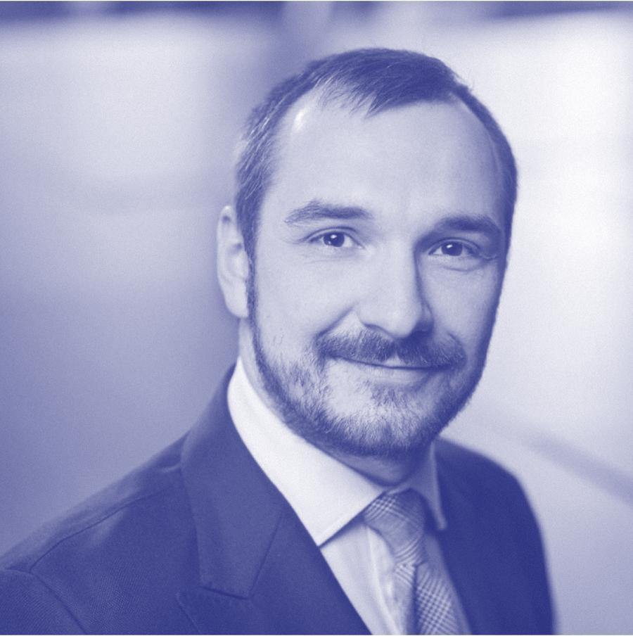 Jacek Woźniakowski