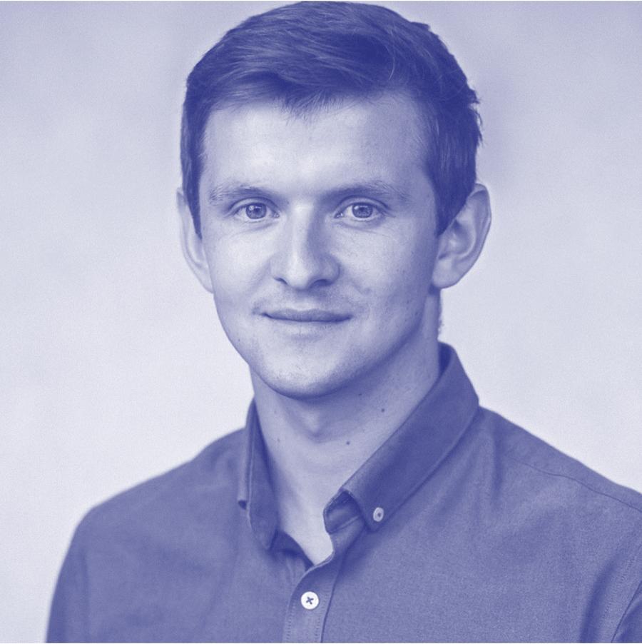 Marcin Musioł
